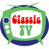 Classic TV, la televisione web con i video originali degli 70 - 80 -90